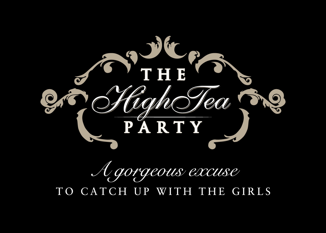 771341fe9ea The High Tea Party